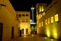 Altstadt Dubai