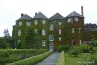 Herrenhaus Irland