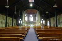 Marienkathedrale in Killarney