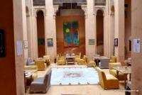 Dar Charifa in Marrakesch