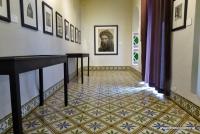 La Maison de la Photographie in Marrakesch