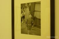 Fotografie von Henri Cartier-Bresson im Centre Pompidou