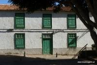 Eine Casa in Arona