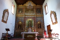 Kirche in Arona