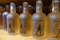 Waldviertler Whisky