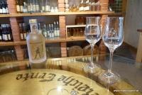 Whiskydestillerie Weidenauer