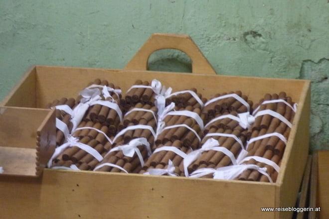 Pinar del Rio: das Paradies für Zigarrenliebhaber