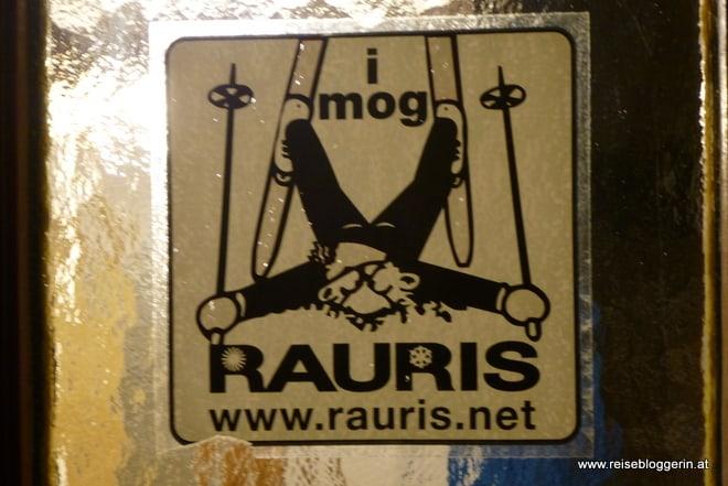 I mog Rauris