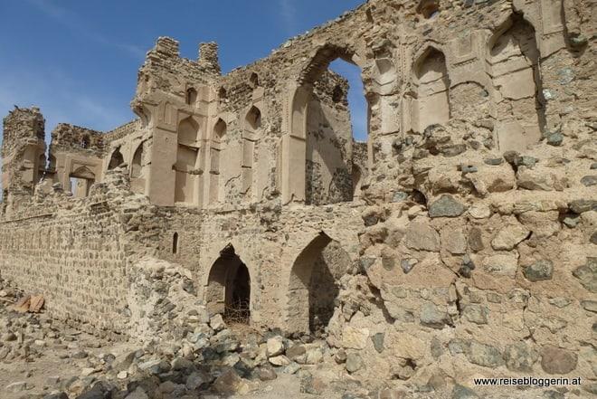 Ibra Oman  City pictures : Ibra im Oman