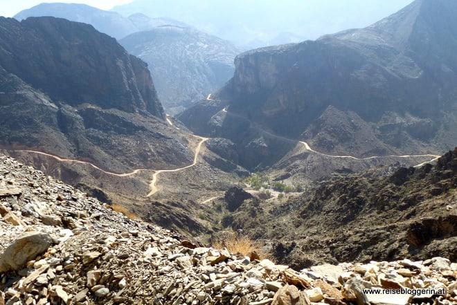 Wadi Sahtan