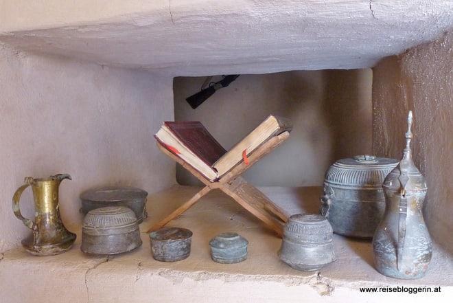 Im Fort Al Mintirib