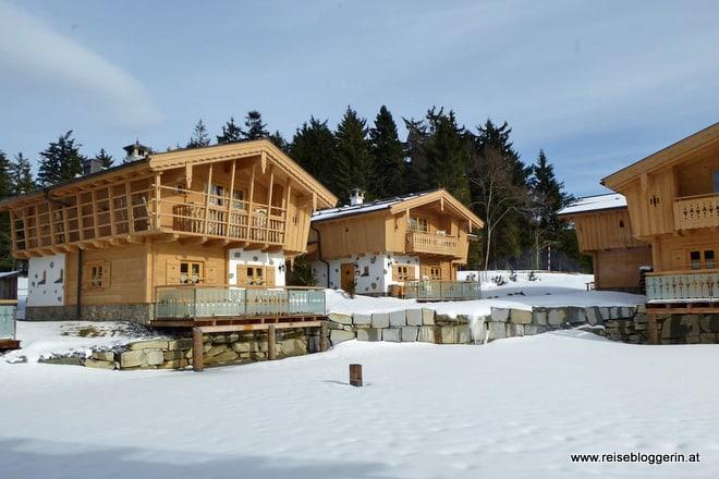 Hotel Inns Holz