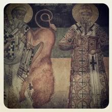 f-wie-fresken