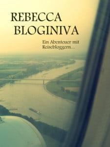 Rebecca Bloginiva