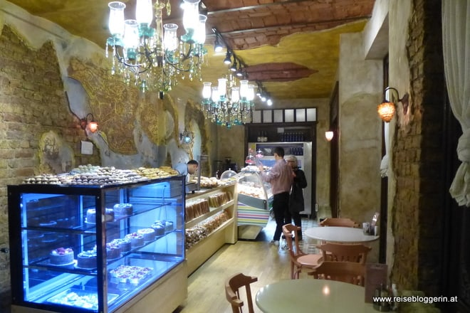 Cafe Kornak