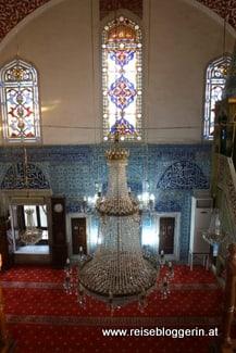 innenraum-cinili-moschee