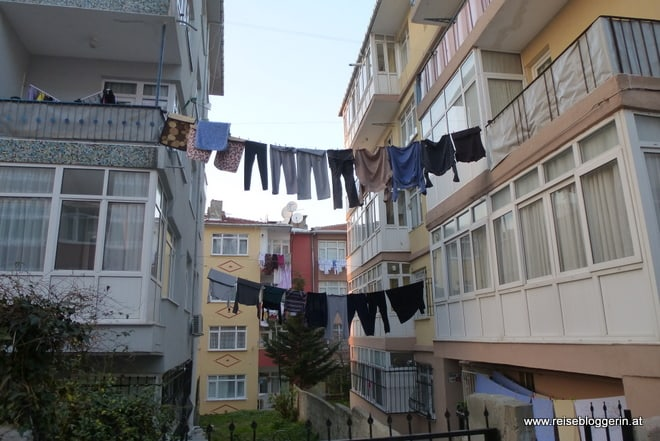 istanbul-asiatischer-teil