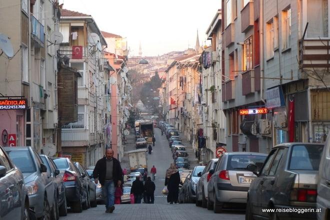 strasse-in-istanbul
