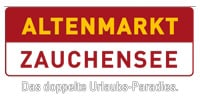 Altenmarkt Zauchensee