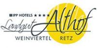 Althof Retz