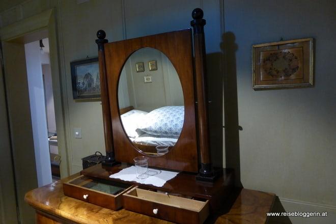 Museum in Stein am Rhein