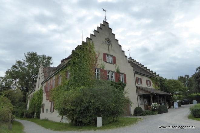 Seemuseum