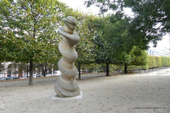 Tuilerien