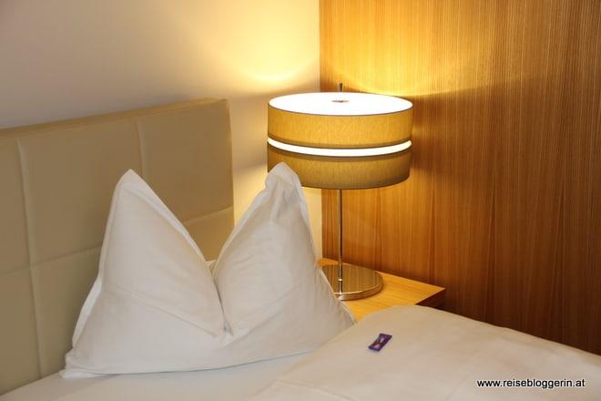 Hotel Steigenberger Krems