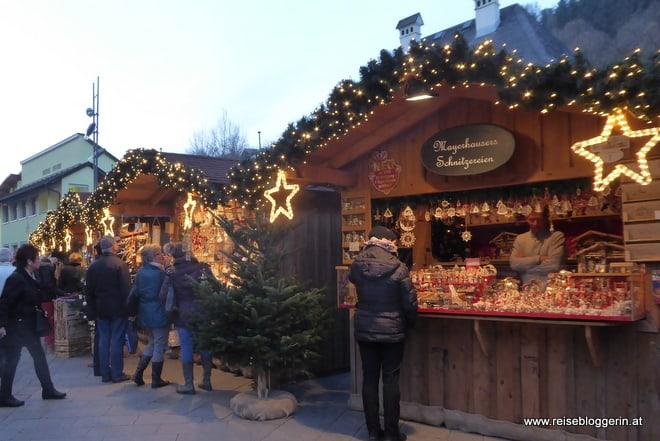 Wolfgangseer Advent
