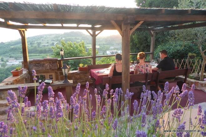 Restaurant Loggia