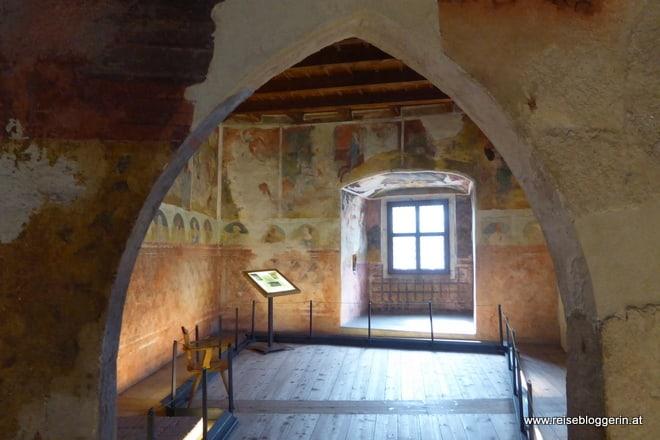 Schloss Runkelstein Bozen