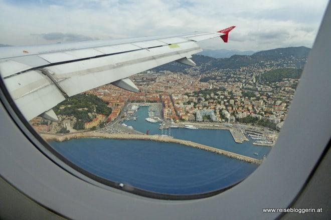 Warum ich noch mal an die Côte d'Azur muss