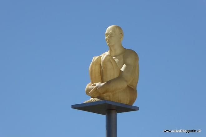 Kunst in Nizza