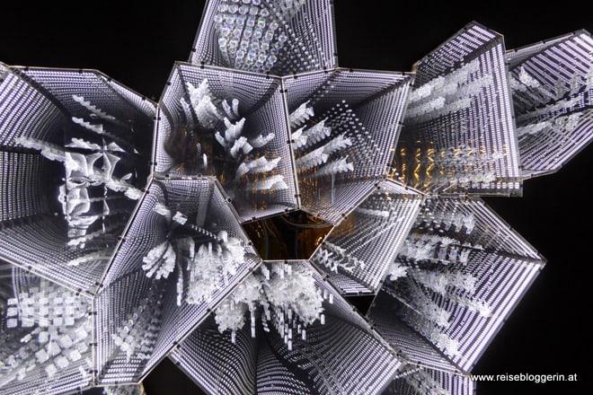 Swarovksi Kristallwelten