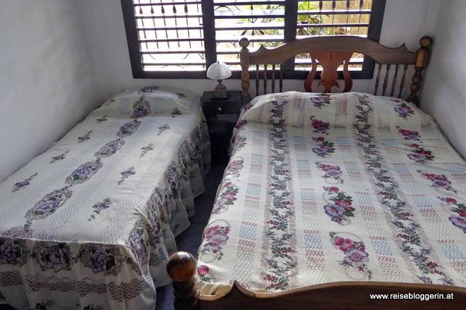 Casa particular Zimmer