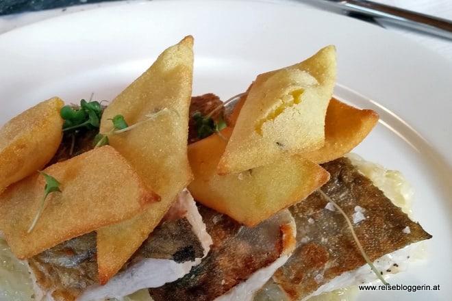 Kartoffelnblattln
