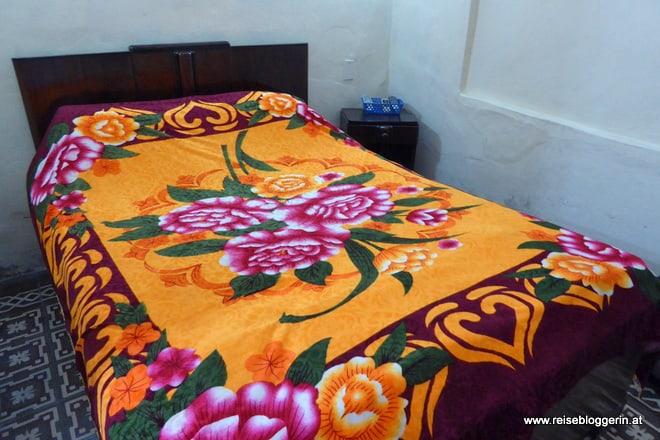 Zimmer Casa particular