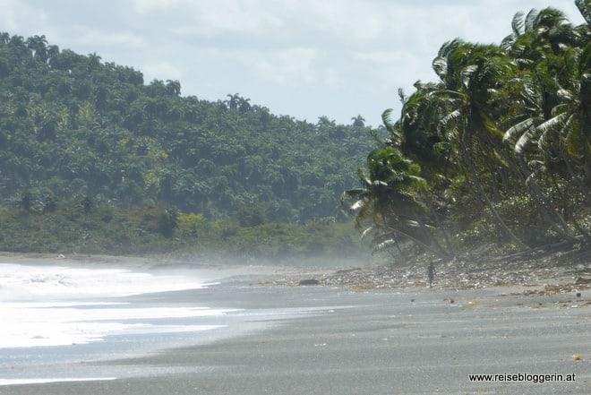 Playa Duaba