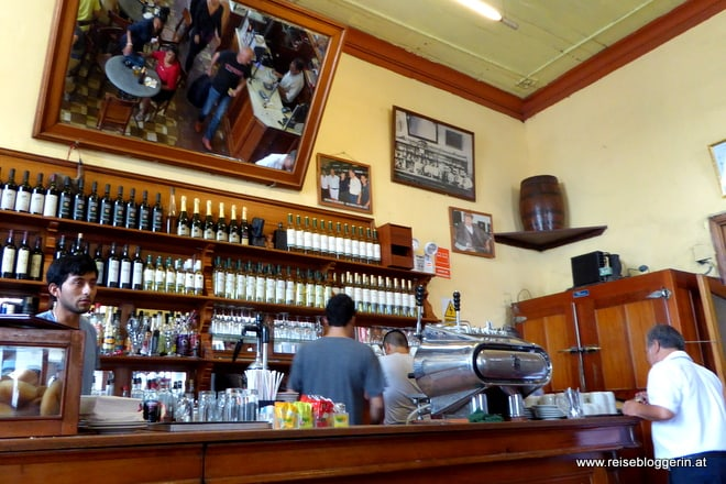 Restaurant Cordano