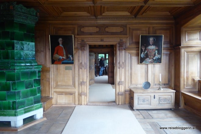 Ital Reding-Haus