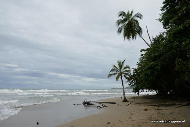 Wo gibt es die schönsten Strände in Costa Rica?