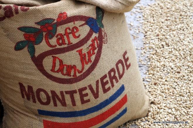 Coffeetour Don Juan