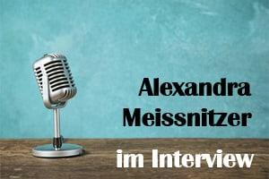 Interview mit Alexandra Meissnitzer
