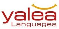 Yalea Languages