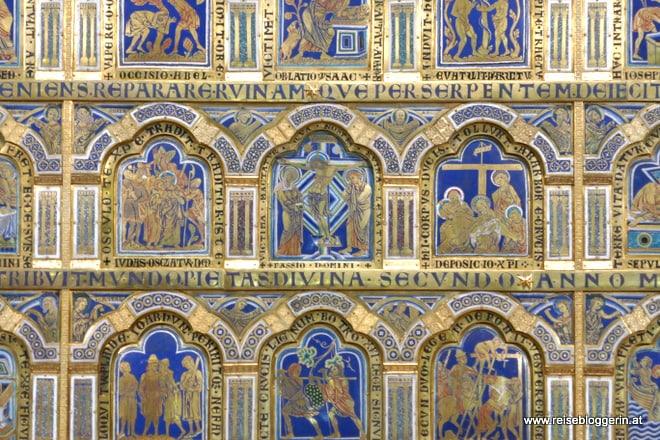 Verduner Altar