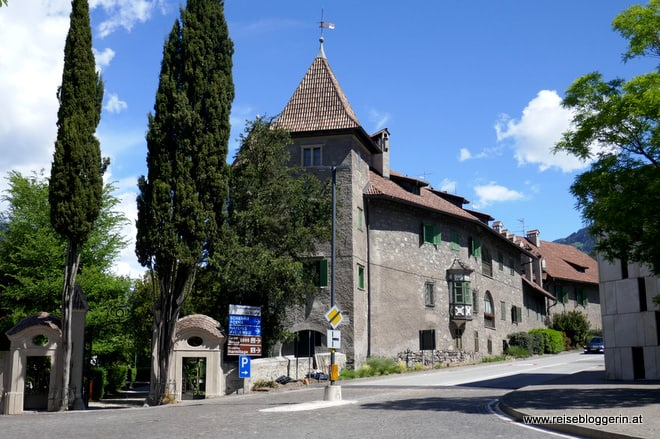 Schloss Rottenstein