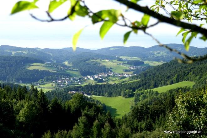 Königswiesen