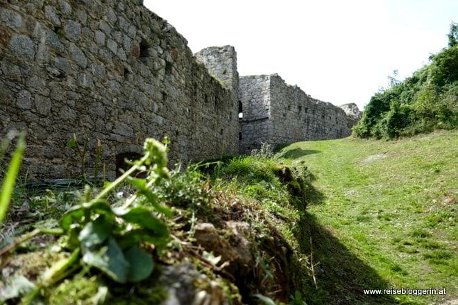Ruine Ruttenstein