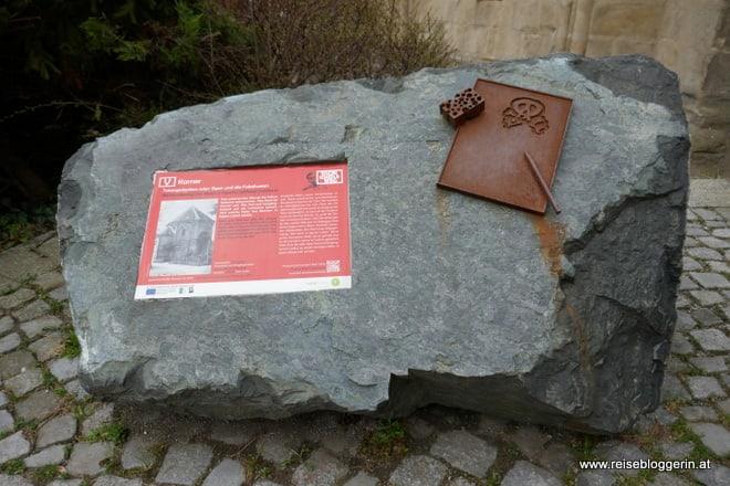 Egon Schiele Weg