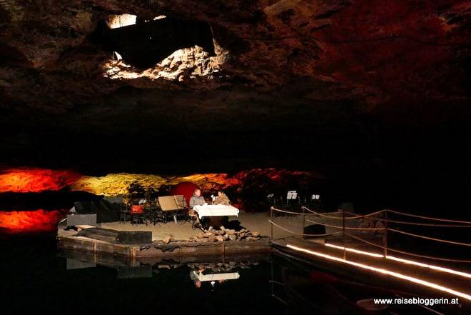Salzwelten - Im Bergwerk von Altaussee